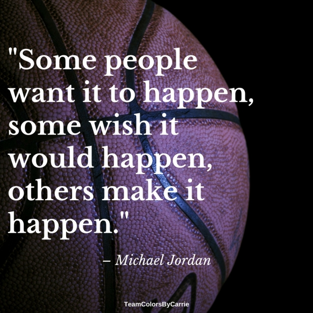 Michael Jordan 6