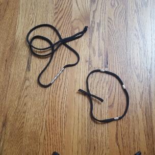 6b - beaded wrap bracelet (2)