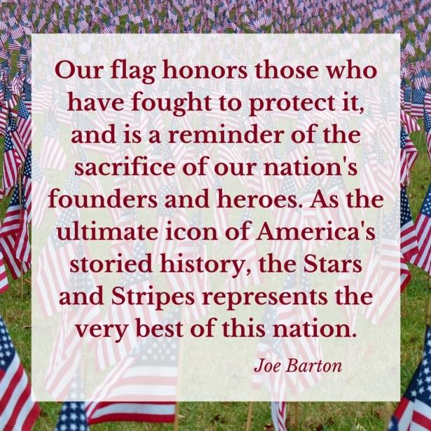 Patriotic Quotes (3)