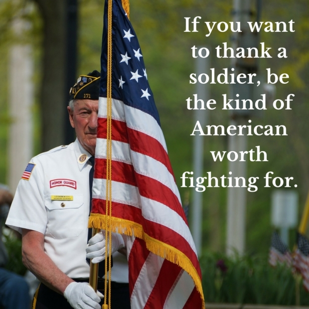 Patriotic Quotes (4)