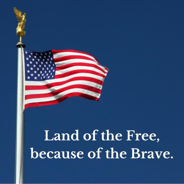 Patriotic Quotes (5)