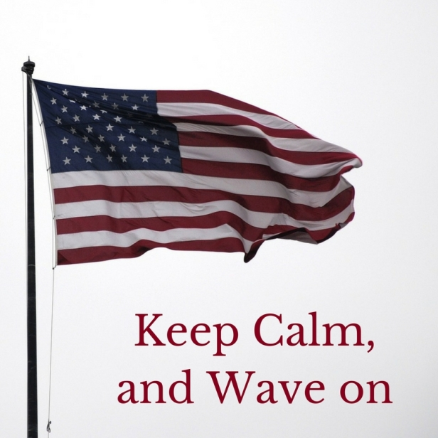 Patriotic Quotes (9)
