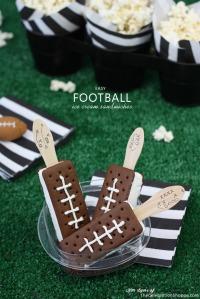 1-Football-Party-Kim-Byers-2801wt