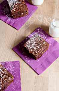 BourbonPecanBrownies_002_small