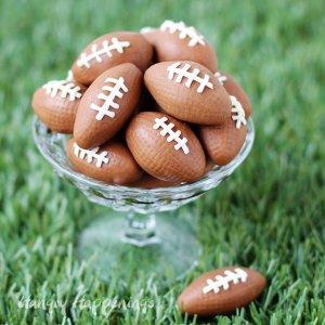 fudge-footballs-