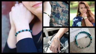 How to Find the Best Type of Bracelet for your Lifestyle